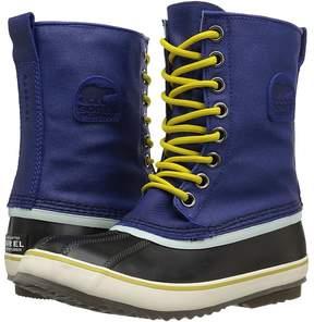 Sorel 1964 Premium CVS Women's Waterproof Boots