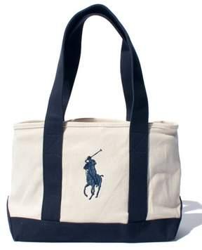 ポロ ラルフ ローレン Polo Ralph Lauren Handbags