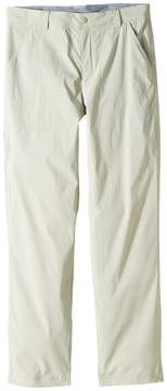 The North Face Kids KZ Hike Pants Boy's Outerwear