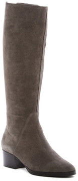 Via Spiga Odella Tall Boot