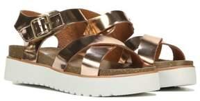 Not Rated Women's Oetter Sandal