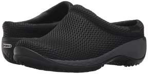 Merrell Encore Q2 Breeze Women's Shoes