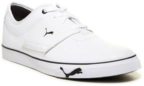 PUMA El Ace Core Sneaker