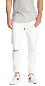 Scotch & Soda Garment Dyed Classic Pants