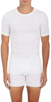 Calvin Klein Men's Cotton T-Shirt Set