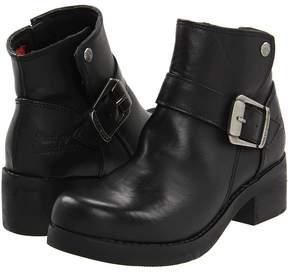 Harley-Davidson Khari Women's Boots