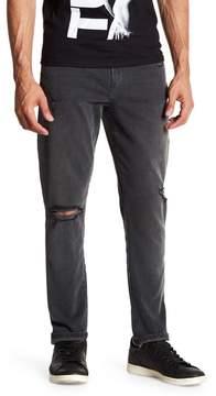 Joe's Jeans Legend Skinny Jeans