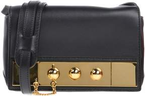 ANTHONY VACCARELLO Handbags
