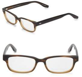 Barton Perreira 49MM Rectangle Opticals