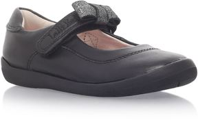 Lelli Kelly Kids Lexi Patent School Shoes