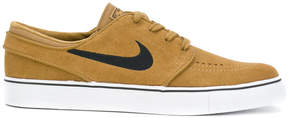 Nike Stefan Janoski Skate sneakers