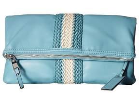 Sole Society SOLE / SOCIETY Briel Clutch Clutch Handbags