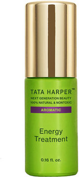 Tata Harper Aromatic Energy Treatment, 0.16 oz./ 4.7 mL