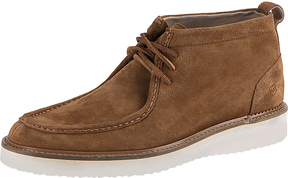Andrew Marc MENS SHOES