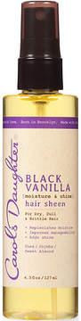 Carol's Daughter Black Vanilla (Moisture & Shine) Hair Sheen