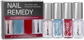 Dermelect Nail Remedy Kit