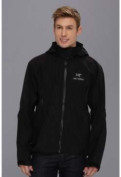 Arc'teryx Beta AR Jacket Men's Coat