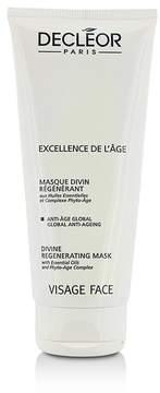Decleor Excellence De L'Age Divine Regenerated Mask (Salon Size)