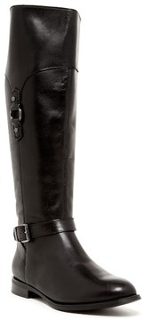 Sperry Victory Ride Boot
