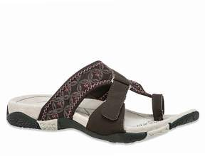 Kamik Mustique Women's Sport Sandals
