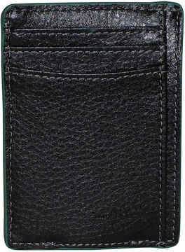 JCPenney Buxton RFID Front Pocket Wallet w/ Money Clip