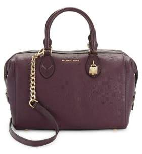 MICHAEL-MICHAEL-KORS - HANDBAGS - SATCHELS