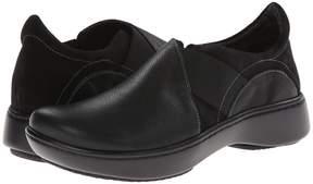 Naot Footwear Atlantic Women's Shoes