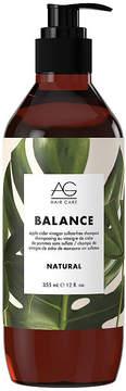 AG Jeans Balance Shampoo - 12 oz.