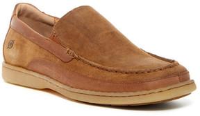 Børn Polo Slip-On Loafer