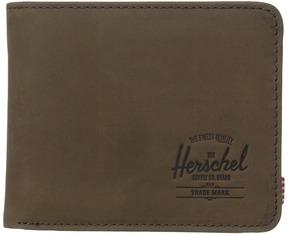 Herschel Hank Coin