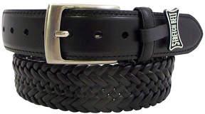 Asstd National Brand Mens Stretch Belt