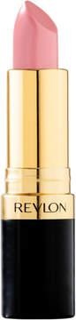 Revlon Super Lustrous Lipstick - Primrose