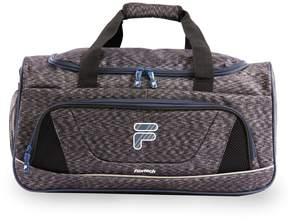 Fila Victory II 19-Inch Duffel Bag