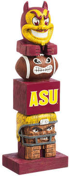 Evergreen Arizona State Sun Devils Tiki Totem