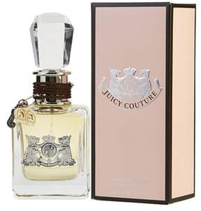 Juicy Couture By For Women.