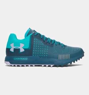 Under Armour Women's UA Horizon RTT Trail Running Shoes