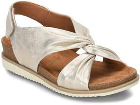 EuroSoft Lowry Wedge Sandal - Women's
