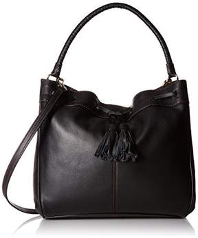 Cole Haan Loveth Double Strap Hobo
