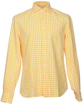 Piombo Shirts