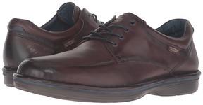 PIKOLINOS Lugo M1F-4113 Men's Shoes