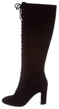 Altuzarra Amber Knee-High Boots w/ Tags