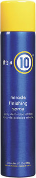 It's A 10 ITS A 10 Miracle Finishing Spray - 10 oz.