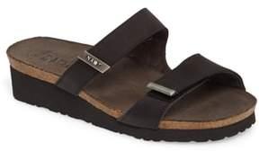 Naot Footwear Women's Jacey Sandal