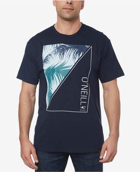 O'Neill Men's Palapa Graphic T-Shirt