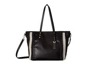 Sole Society SOLE / SOCIETY Briel Tote Tote Handbags