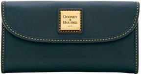 Dooney & Bourke Emerson Continental Clutch
