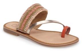 Callisto Women's Karii Sandal