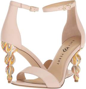 Katy Perry The Tabitha Women's Shoes