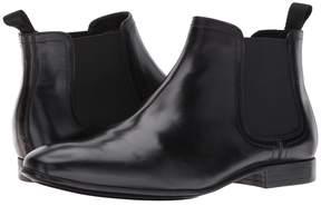 Kenneth Cole New York Design 10055 Men's Shoes
