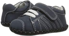 pediped Jake Original Boys Shoes